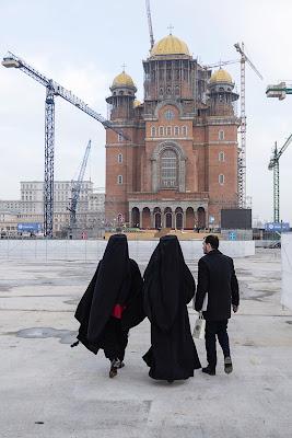 Αποτέλεσμα εικόνας για Νέος καθεδρικός ναος Βουκουρέστι