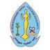 G.Venkataswamy Naidu College (GVN College), Kovilpatti, Wanted Assistant Professor