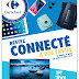 Catalogue Carrefour actuel - 26.03.2019 - 15.04.2019