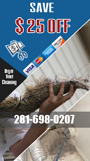http://www.dryerventcleaningkaty.com/professional-cleaners/special-offers.jpg