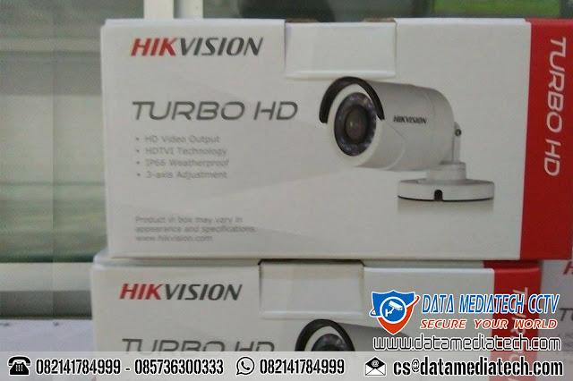 Jasa Pemasangan CCTV 4 Channel Indoor Di Tulungagung Dan Sekitar