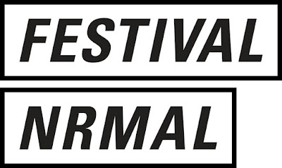 Top 10 mejores festivales de música en México