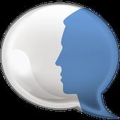 Conversation Practice APK