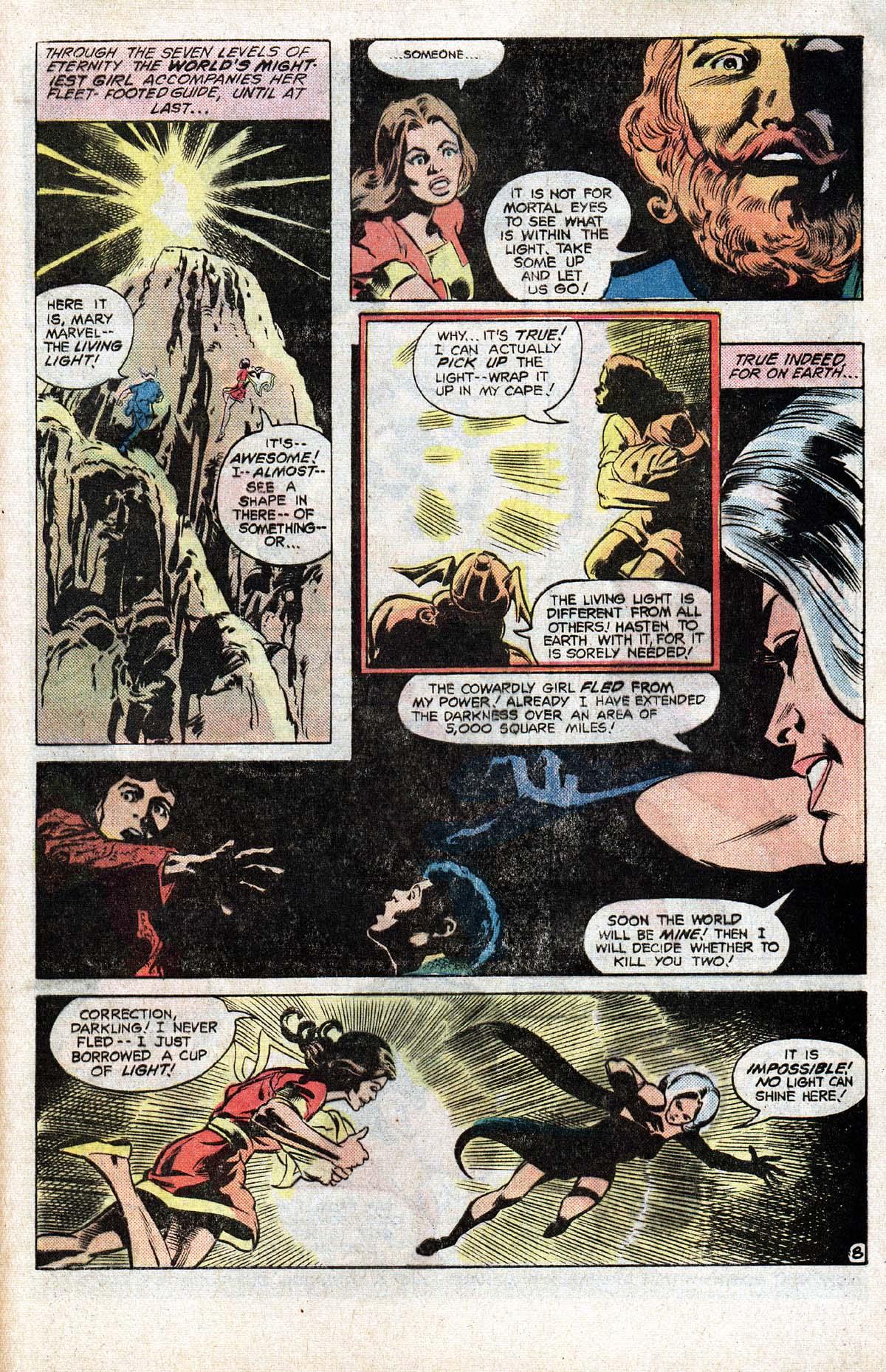 Read online World's Finest Comics comic -  Issue #278 - 44