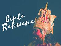 Cinta Rahwana