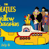 The Beatles 'Yellow Submarine' returns to theaters for 50th Anniversary Event