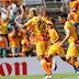 Ex-Atlético-PR e Náutico, Crislan marca na vitória do Shimizu, no Campeonato Japonês