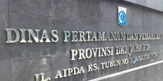 Seleksi Calon Mitra Penyelenggara Pameran FLONA Jakarta 2017
