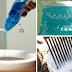 15 Χρήσεις του Απορρυπαντικού Πιάτων που Δεν Γνωρίζαμε Μέχρι Σήμερα. Η 6η θα σας Λύσει τα Χέρια