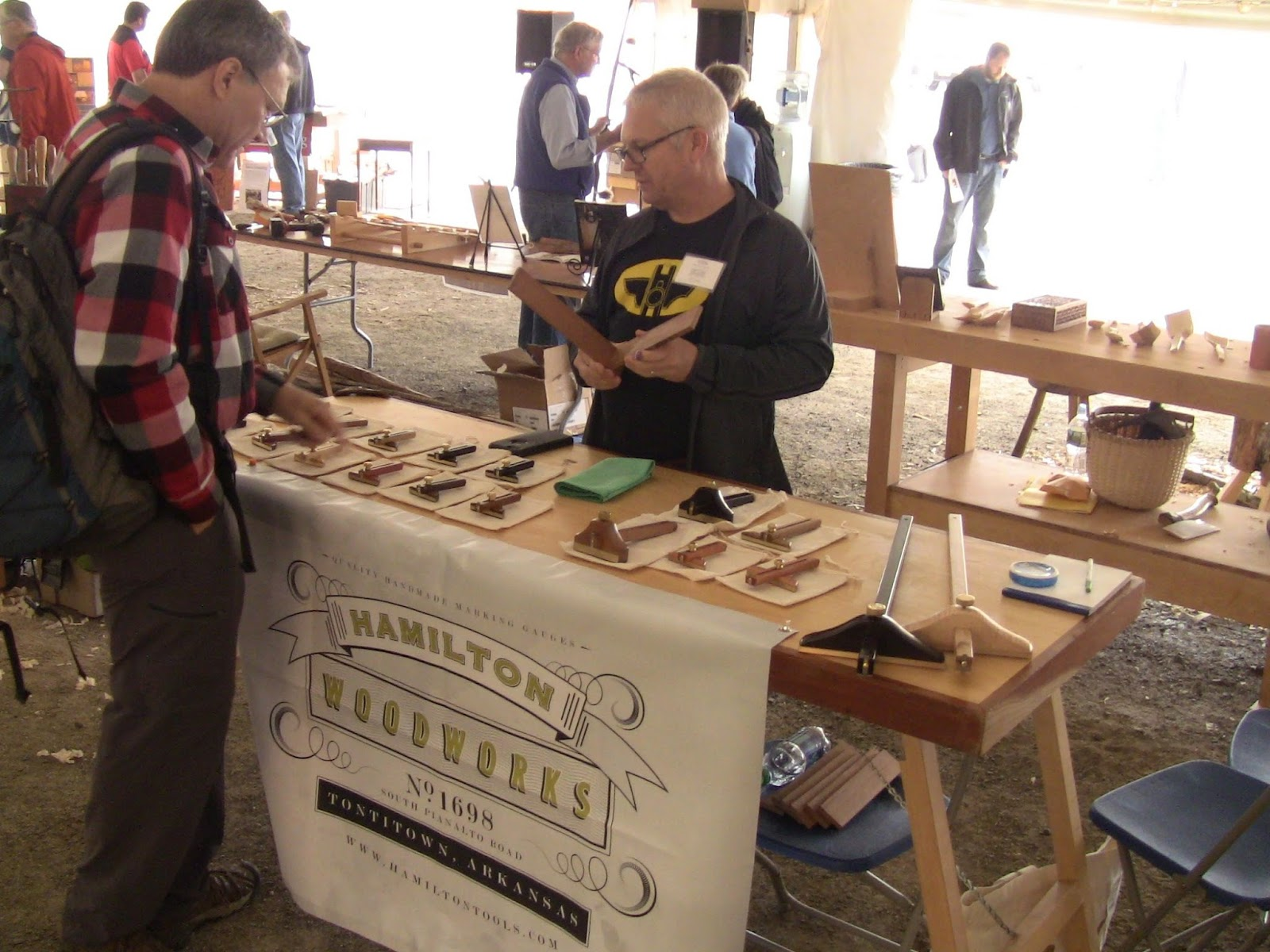 100+ [ Woodworking Shows 2013 Saratoga ] | In 2013 I ...