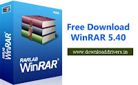 Download Winrar 5.40, Compressing utility, Winrar zip software, Download Winrar540 utility, Winrar 32bit, Encryption software Winrar 64 bit
