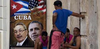 ¿Quién gana y quién pierde con el acuerdo migratorio entre Cuba y EEUU?