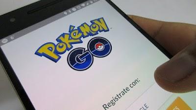 ¿Weex Promueve La Descarga Ilegal De Pokémon Go?