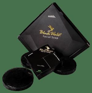 Harga Sabun Black Walet Terbaru Grosir dan Eceran 2017