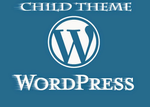 installare facimente un tema child in wordpress