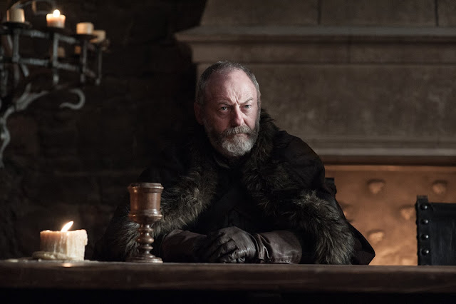 Game of Thrones season 7 episode 1 S07E01 watch online