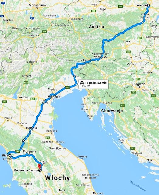 6acd80c51277e3 Plan na dalszą podróż mamy dokładnie rozpisany .