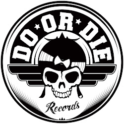 do or die records