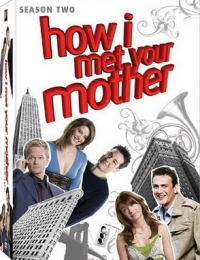 How I Met Your Mother 2 | Bmovies