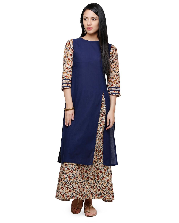 Banded Womens Dress Designer
