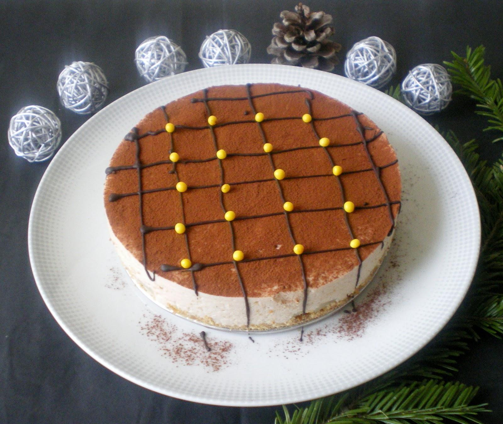 Les Mets Tisses Cuisine D Ici Et D Ailleurs Cheesecake Poires Et