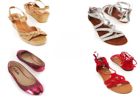 Universo-calçados-descanso-pés