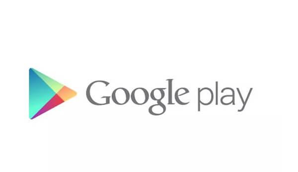 متجر جوجل بلاي يتوقف عن دعم إصدار نظام Android 4.0