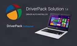 Inilah Cara Download DriverPack