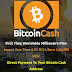 Bitcoin Cash Hindi