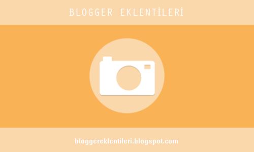 Blog Otomatik Görüntü Optimizasyonu SEO Eklentisi