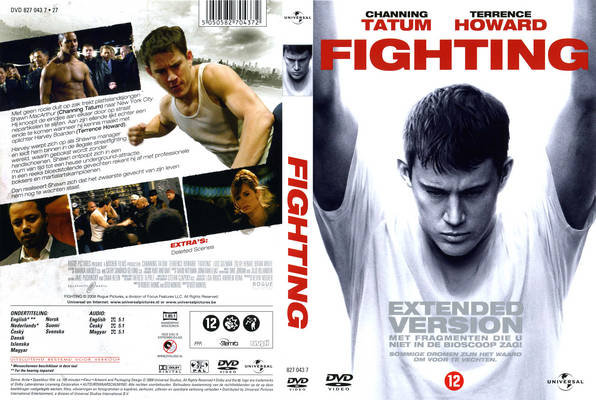 Film Fighting
