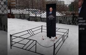 что известно об арестованных активистах из Набережных Челнов