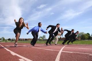 sport, performanta, afaceri, abilitati, capacitati