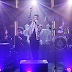 Vídeo: Bastille apresenta 'Blame' no Late Night With Seth Meyers