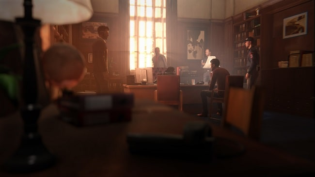 Free Download Life Is Strange 2 Episode 1 Roads Full Version Full Repack