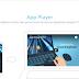 4 Software Emulator Android Gratis Terbaik