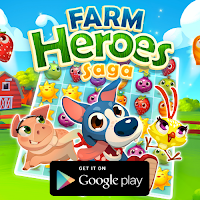 How to Mod Farm Heroes Saga