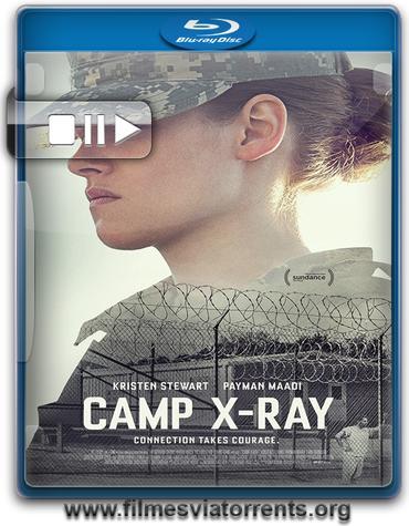 Marcados Pela Guerra Torrent - BluRay Rip 720p e 1080p Dual Áudio