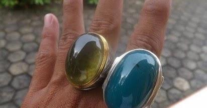 Kegunaan Batu Bacan Bagi Pemiliknya Batu Akik Mata Kucing