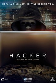 Watch Hacker Online Free Putlocker
