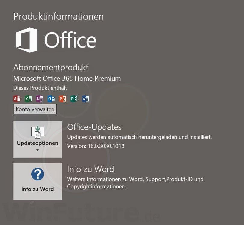 microsoft office 2016 professional plus 32 bit iso free download