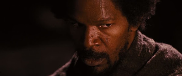 Mediafire Resumable Download Links For Hollywood Movie Django Unchained (2012) In Dual Audio