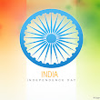 15 August Independence Day Images, Wallpaper, Pictures Download