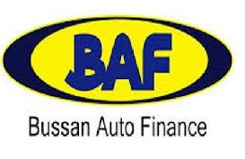 Lowongan Kerja PT Bussan Auto Finance Terbaru 2017
