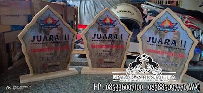 Vandel Marmer Malang, Bahan Plakat Marmer, Pengrajin Plakat Marmer