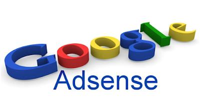 2 tahap proses persetujuan review google adsense
