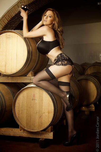 Jordan-Carver-JOCA-Wine-Tasting-Photoshoot-Image-7