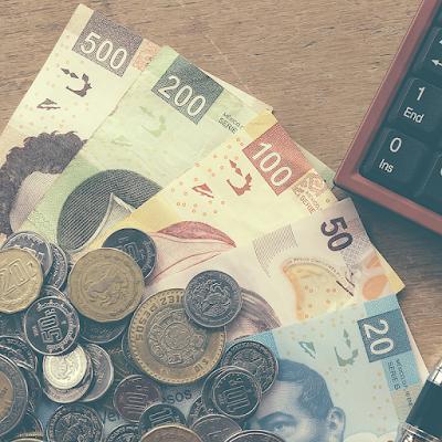 5 Características del salario mínimo para 2019
