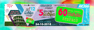 KeralaLottery.info, akshaya today result: 24-10-2018 Akshaya lottery ak-366, kerala lottery result 24-10-2018, akshaya lottery results, kerala lottery result today akshaya, akshaya lottery result, kerala lottery result akshaya today, kerala lottery akshaya today result, akshaya kerala lottery result, akshaya lottery ak.366 results 24-10-2018, akshaya lottery ak 366, live akshaya lottery ak-366, akshaya lottery, kerala lottery today result akshaya, akshaya lottery (ak-366) 24/10/2018, today akshaya lottery result, akshaya lottery today result, akshaya lottery results today, today kerala lottery result akshaya, kerala lottery results today akshaya 24 10 18, akshaya lottery today, today lottery result akshaya 24-10-18, akshaya lottery result today 24.10.2018, kerala lottery result live, kerala lottery bumper result, kerala lottery result yesterday, kerala lottery result today, kerala online lottery results, kerala lottery draw, kerala lottery results, kerala state lottery today, kerala lottare, kerala lottery result, lottery today, kerala lottery today draw result, kerala lottery online purchase, kerala lottery, kl result,  yesterday lottery results, lotteries results, keralalotteries, kerala lottery, keralalotteryresult, kerala lottery result, kerala lottery result live, kerala lottery today, kerala lottery result today, kerala lottery results today, today kerala lottery result, kerala lottery ticket pictures, kerala samsthana bhagyakuri
