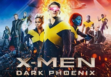 Now The X Men Will Have To Decide If The Life Of A Team Member Is Worth More Than All The People Living In The World
